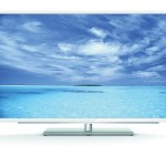 Spot Eşya Arçelik A37LEP6Wv Led Televizyon Spotçular Çarşısı spot eşya ikinciel eşya