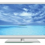 ARÇELİK 40LEG6W LED 3D Televizyon SPOTÇULAR çARŞISINDA