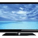 İkinciel televizyonlar spotçular, Spot Eşya, beyaz eşyalar