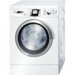 Bosch Çamaşır Makinesi MCSA049417_WAS28840TR