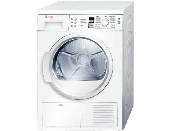 Bosch Kurutma Makineleri MCSA051098_WTE86303TR_def